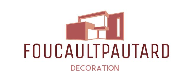 Foucaultpautard.com