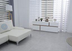 nettoyer sofa